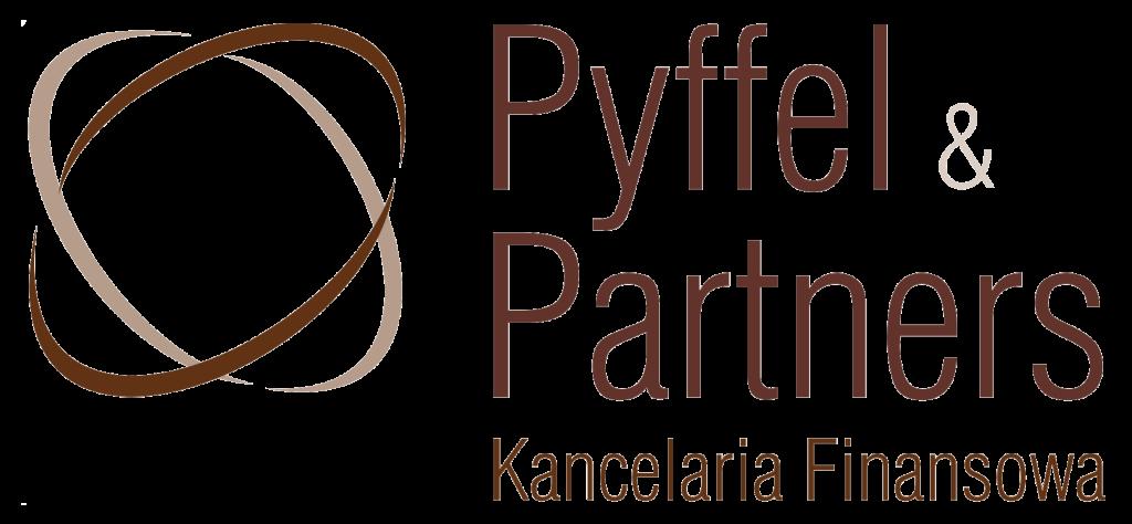 pyffel partners kancelaria logo